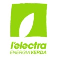 l electra energia verda